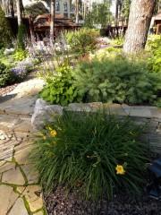 Уютные-уголки-сада